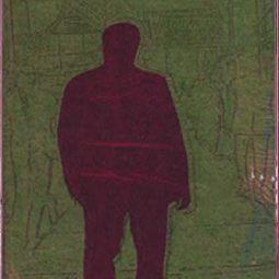 MEN-S-SILOUTTES-07