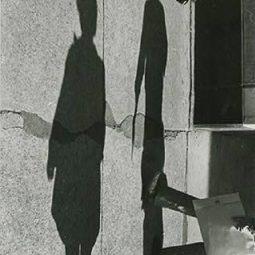 WOMEN'S-SILOUETTES-01