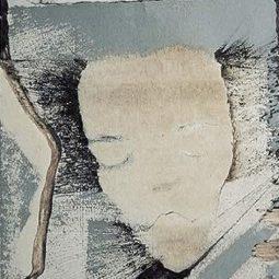 self-portrait-01