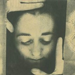 self-portrait-12