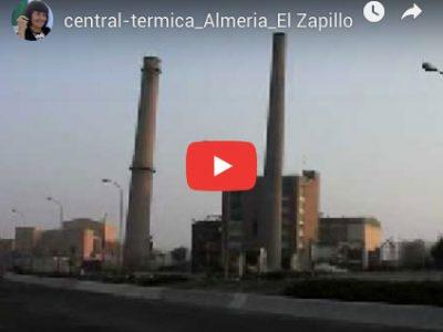 El-Zapillo-Almeria-Madrid-2002-2003