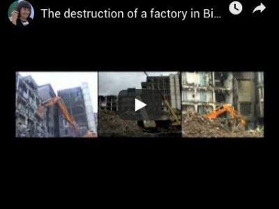 La-Fabrica---El-derribo-2000