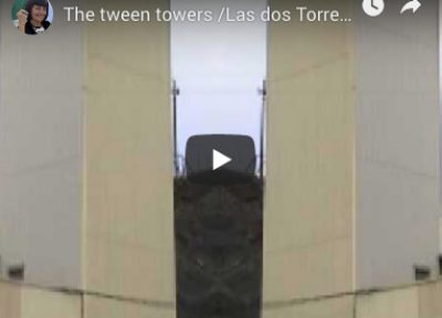 La-central-nuclear-de-Lemoniz-2003-05--Las-dos-torres-blancas