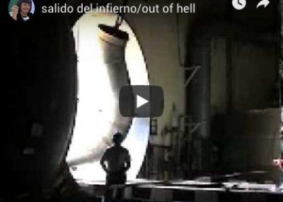 La-central-nuclear-de-Lemoniz-2003-05-Salido-del-infierno
