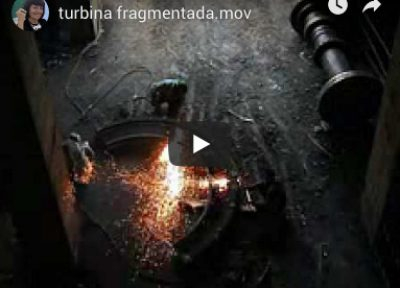 La-central-nuclear-de-Lemoniz-2003-05-Turbina-fragmentada-