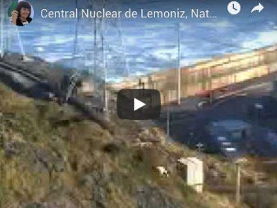 La-central-nuclear-de-Lemoniz-Naturaleza-agredida-2006
