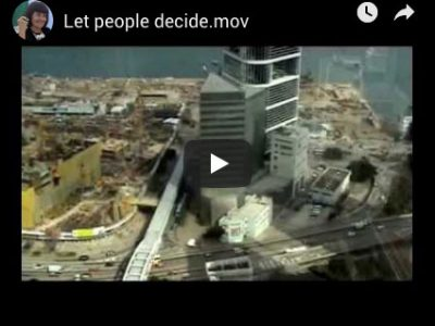 Let-people-decide-2010