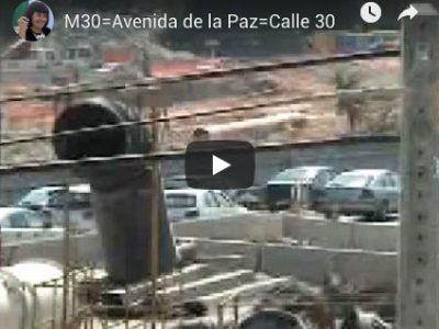 V-M30-Avenida-de-la-Paz-Calle30-2008